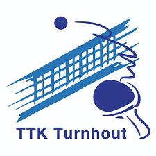 TTK Turnhout