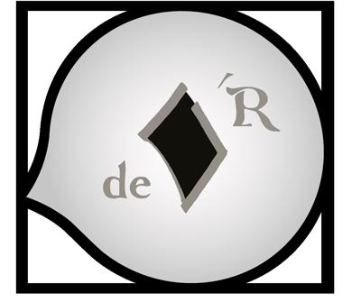 Logo Zwarte Ruiter