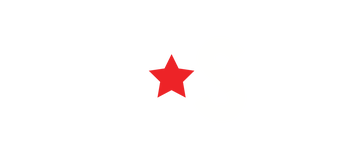 Logo Klasseslager Havermans